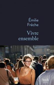 CVT_Vivre-ensemble_4927
